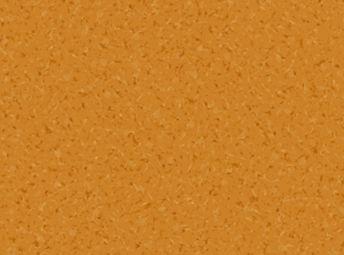 金橘蜜 K6652-15A