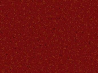 Blaze red K6652-16A