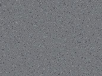 午夜灰 K6652-17A