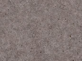 Dunes K6892-07A