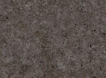 Stardust K6892-08A