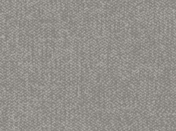 Fabric Grey K7390-11A