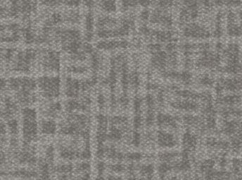 Maze Grey K7390-12A