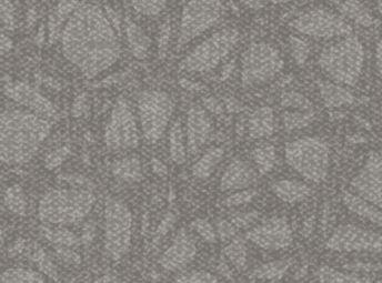Hole Grey K7390-13A