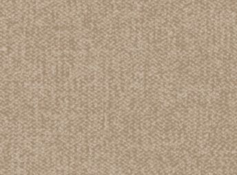 Fabric Brown K7390-21A