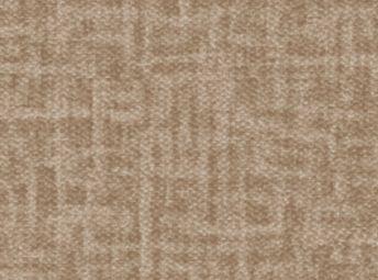Maze Brown K7390-22A