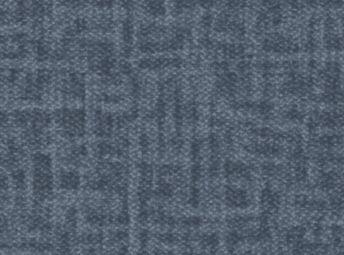 Maze blue K7390-35A