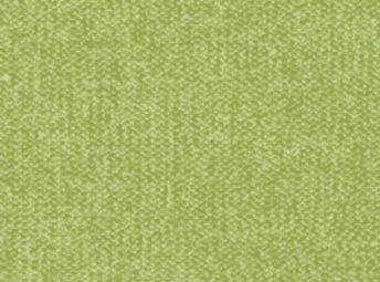 Fabric Crystal K7390-43A