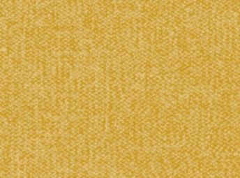 Fabric Yellow K7390-44A