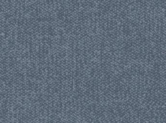 Fabric blue K7790-34A
