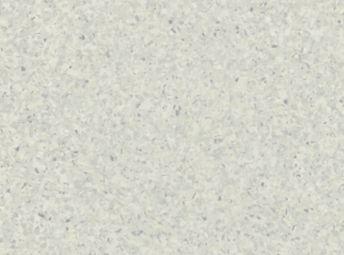 Silver Grey S811A-002Y