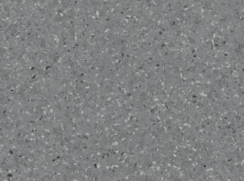 Rock S811A-004Y