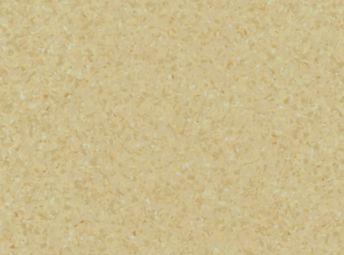 Lemon S811A-216Y