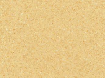 Cream S811A-316Y