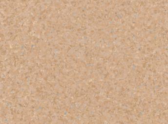 Cinnamon S811A-420Y