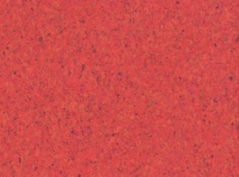 Monarch red S811A-422Y