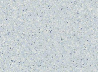 Dahlia Sky S811A-627Y