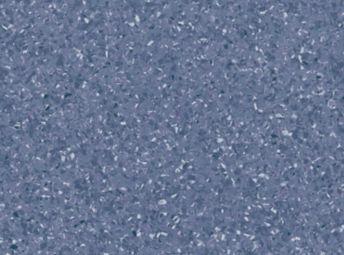 Ultra Blue S811A-630Y