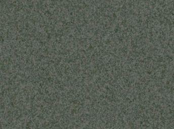 灰际 K902-5513