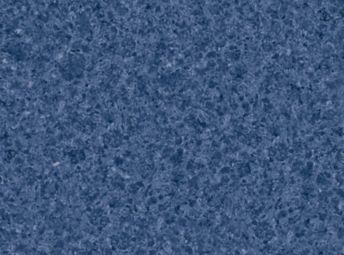 紫阳 K902-5517