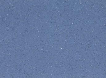 Dusky Blue SC2005