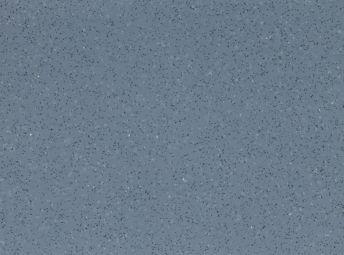 Slate Grey SC2006