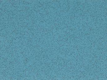 Mid Blue SC2007