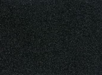 Black SC2010