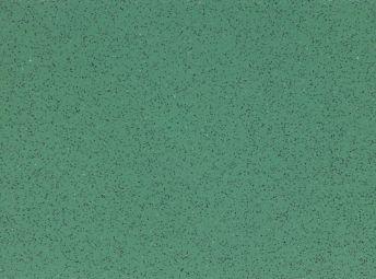 Leaf Green SC2013