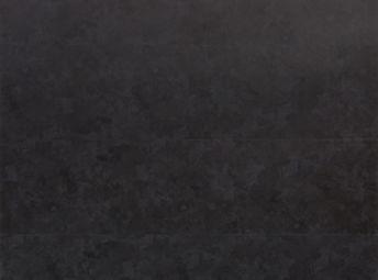 墨晶黑 SE202