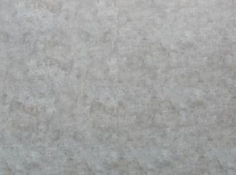 Sandstone SE206