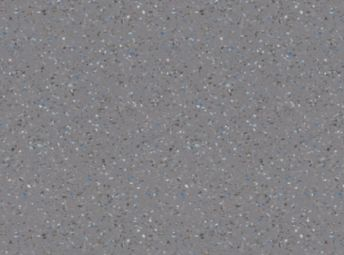 Land Grey T860-029