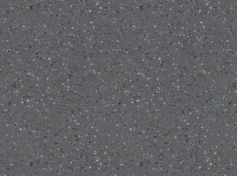 Galaxy Grey T860-030