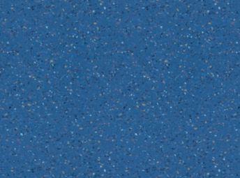 Indigo Sky T860-613