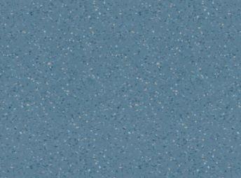 Lofty Blue T860-632