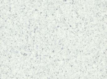 Gently grey V822-001