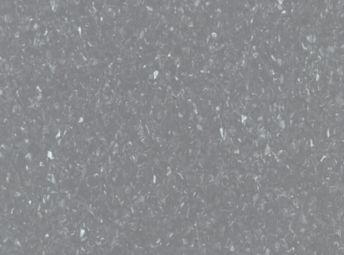 Cos grey V822-022