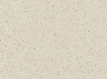 Freesia Pearl V822-106
