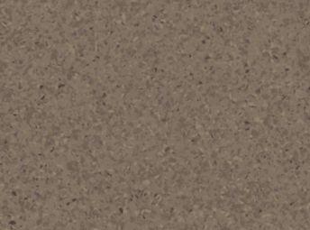 Pumice stone V822-108