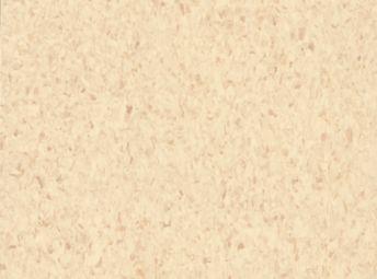 Khaki V822-201