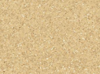 Light beige V822-214