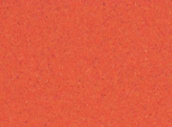 Coral V822-421