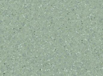 Mist Green V822-525