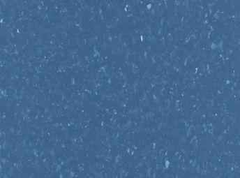 Mix blue V822-614