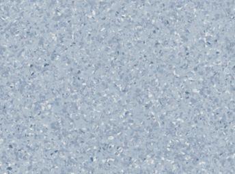 Water Blue V822-628