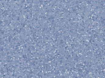 Blue Skies V822-629