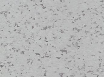 Pluto V825-011