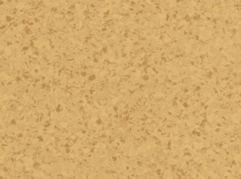 Amber V825-317