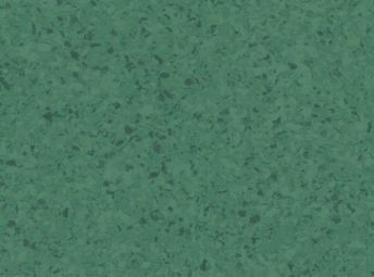 Lichen Green V825-531