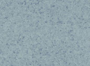 Coast Blue V825-609